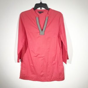 """Brooks Brothers """"346""""